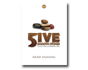 Five Smooth Stones (Bible Study & Memorization)