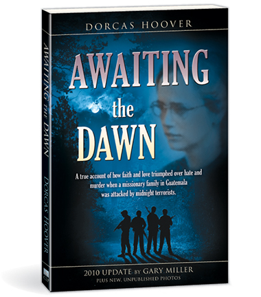 Awaiting the Dawn (Biography)