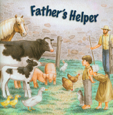 Father's Helper