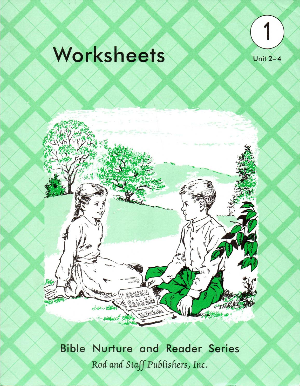Grade 1 reading worksheets australia