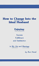 The Ideal Husband Verse Pack