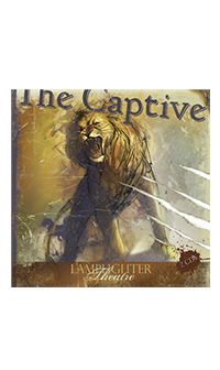 The Captive Dramatic Audio