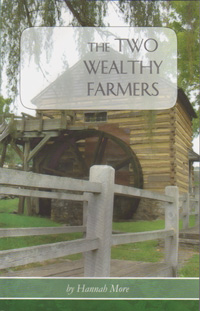 Character Building Collection: Two Wealthy Farmers