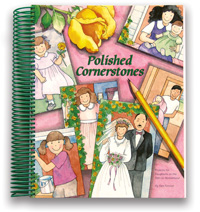 Polished Cornerstones [2nd Edition]