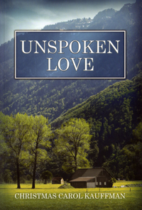 Unspoken Love (True Story)